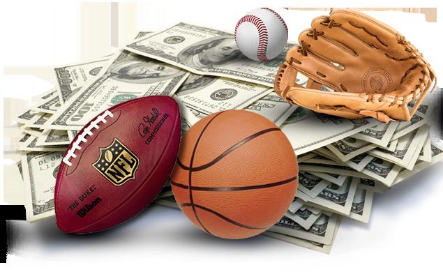 2bet ag live betting arbitrage clemson vs nc state 2021 betting online