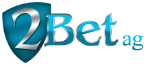 2bet ag live betting arbitrage ufc 169 betting predictions soccer